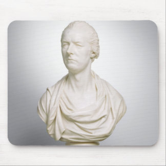 William Pitt the Younger (1759-1806) 1807 (marble) Mouse Pad