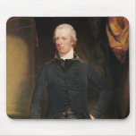 William Pitt the Younger Mouse Pad