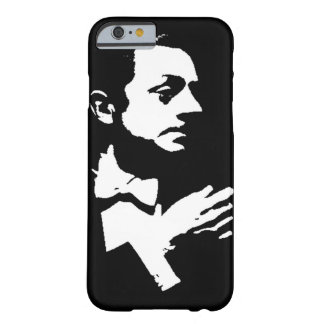 William Powell Is Class Barely There iPhone 6 Case
