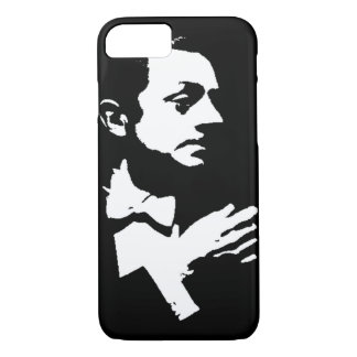 William Powell Is Class iPhone 7 Case