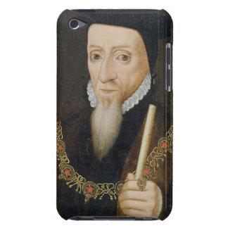 William Powlett (1475-1572) 1st Marquess of Winche iPod Touch Cover