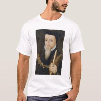 William Powlett (1475-1572) 1st Marquess of Winche T-Shirt