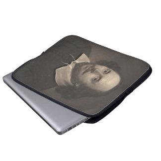William Shakespeare 1849 Laptop Sleeve
