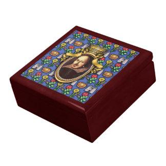 William Shakespeare Gift Box