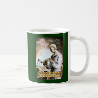 William Shakespeare Pictures Hamlet Mug
