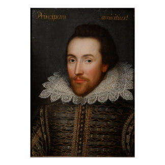 the gift of conviction in hamlet by william shakespeare Romeo and juliet, a midsummer night's dream, king lear, hamlet, and macbeth — the works of william shakespeare still resonate in our imaginations four centuries after they were written.