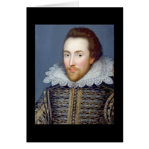 the complicated themes in william shakespeares hamlet This article discusses shakespeare play themes, and how he used themes in his  play themes are the ideas that shakespeare explores dramatically through.