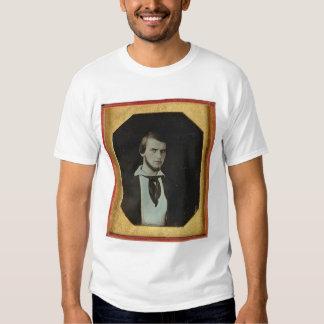 William Sherwood... (40021) Shirt