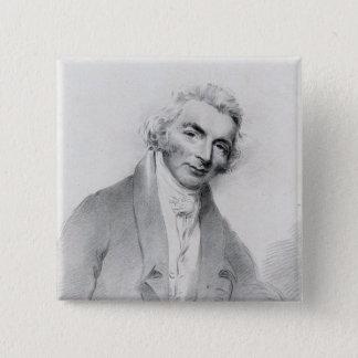 William Smyth Button