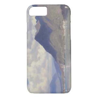 William Stanley Haseltine - Lago Maggiore iPhone 7 Case