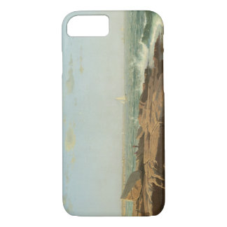 William Stanley Haseltine - Narragansett Bay iPhone 7 Case