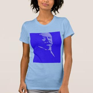 William Taft 27 Shirt