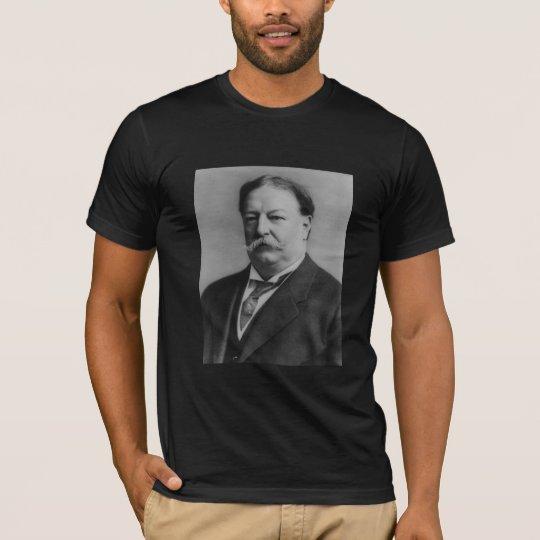 William Taft T-Shirt