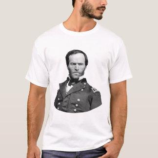 William Tecumseh Sherman T-Shirt