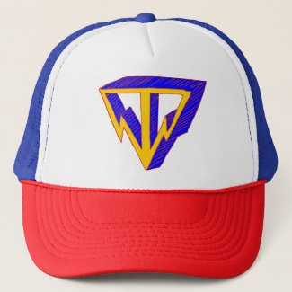 William Todd Wooten Hat