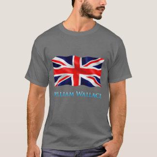 William Wallace - Basic Dark T-Shirt
