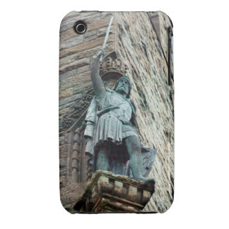 William Wallace Case-Mate iPhone 3 Cases