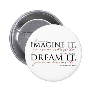 William Ward Imagine Quote Buttons