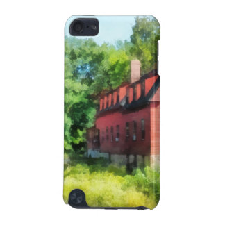 Williams-Droescher Mill iPod Touch (5th Generation) Covers