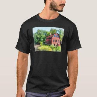 Williams-Droescher  Mill T-Shirt