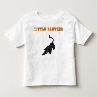 Williams, Meg Toddler T-shirt