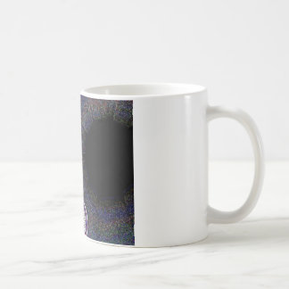 WillieBMX Glowing Edge Coffee Mug