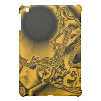 WillieBMX Radiate iPad Mini Covers