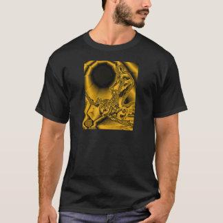WillieBMX Radiate T-Shirt