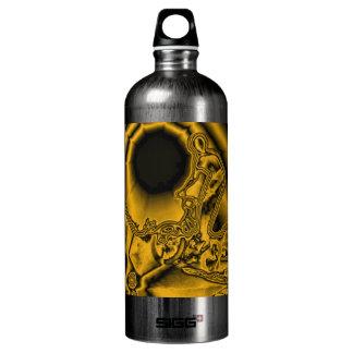 WillieBMX Radiate Water Bottle