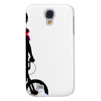 WillieBMX:  The One Samsung Galaxy S4 Case