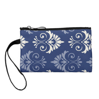 Willing Endorsed Adorable Cool Coin Wallet