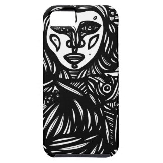 Willing One Sunny Ideal iPhone SE/5/5s Case