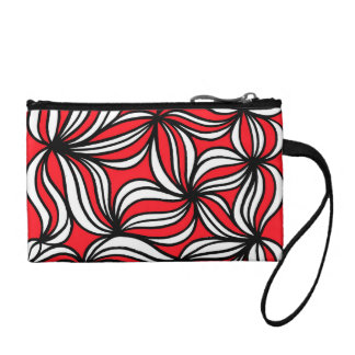Willing Rational Enthusiastic Giving Coin Purse