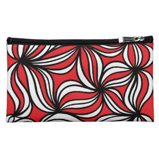 Willing Rational Enthusiastic Giving Cosmetic Bag