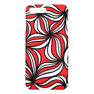 Willing Rational Enthusiastic Giving iPhone 8 Plus/7 Plus Case