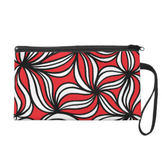 Willing Rational Enthusiastic Giving Wristlet