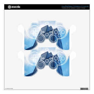 willis tower skins for PS3 controllers