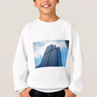 willis tower sweatshirt