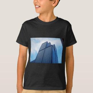 willis tower T-Shirt