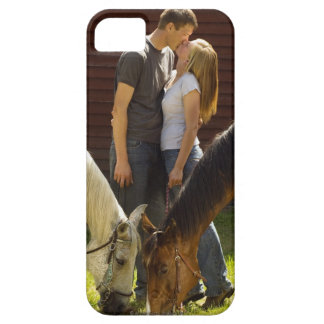 Willmar, Minnesota, United States Of America iPhone SE/5/5s Case