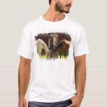 Willmar, Minnesota, United States Of America T-Shirt