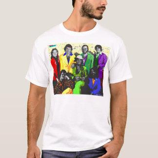 Willow 1977-8 T-Shirt