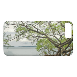 Willow at the Lake iPhone 7 Plus Case