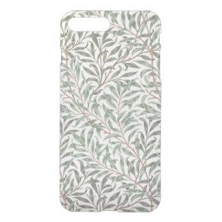 Willow Bough, wallpaper design, 1874 (wallpaper) iPhone 8 Plus/7 Plus Case