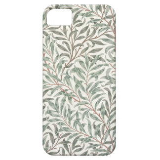 Willow Bough, wallpaper design, 1874 (wallpaper) iPhone SE/5/5s Case