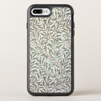 Willow Bough, wallpaper design, 1874 (wallpaper) OtterBox Symmetry iPhone 8 Plus/7 Plus Case