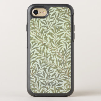 'Willow Bough' wallpaper design, 1887 OtterBox Symmetry iPhone 8/7 Case