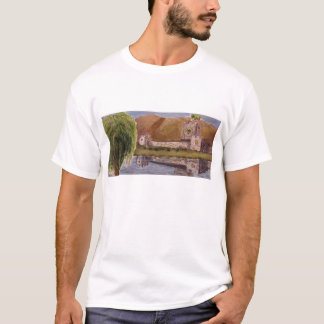 Willow Castle T-Shirt