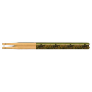 Willow Drumsticks