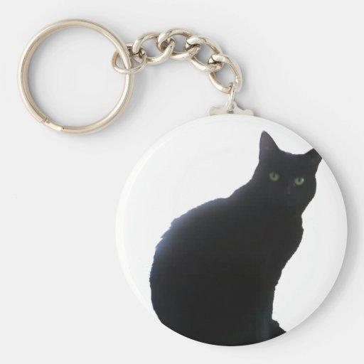 Willow copy keychains